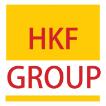 HKF Group